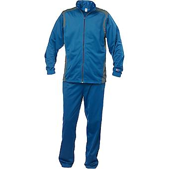 Cliff Keen All American Wrestling Warm-up Suit