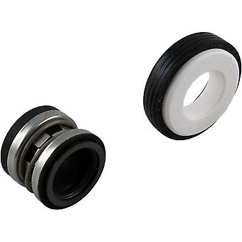 Jandy Zodiac R0479400 Mechanical Seal Carbon/Ceramic SHP PHP MHP WFTR