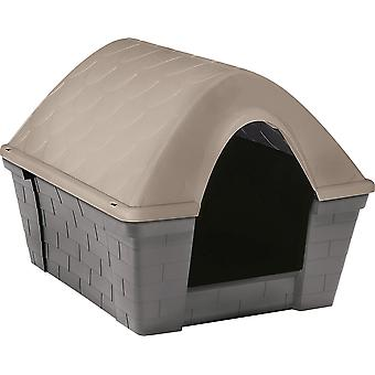 Zolux  Casa Felice  Doghouse (Dogs , Kennels & Dog Flaps , Kennels)