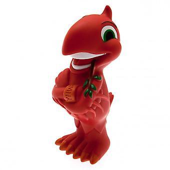 Liverpool FC offizielle mächtige rote Badespielzeug