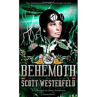 Béhémoth