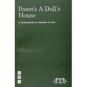 A Doll's House (Page to Stage) (Page to Stage)