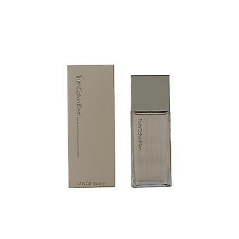 Calvin Klein adevărul EDP Spray 50 ml pentru femei