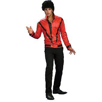 Michael Jackson Thriller veste adulte