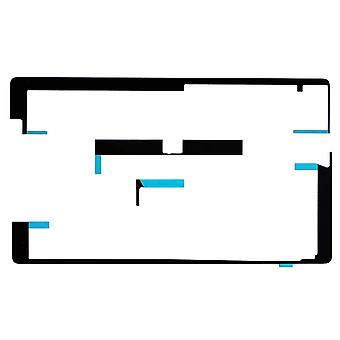 Ipad と 2 - デジタイザー接着 (Wi Fi 版) | iParts4u