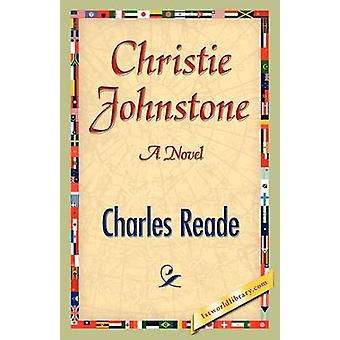 Christie Johnstone by Reade & Charles