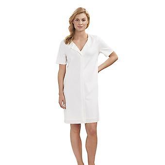 Féraud 3883135 Mujer's Camisa de algodón de alta clase