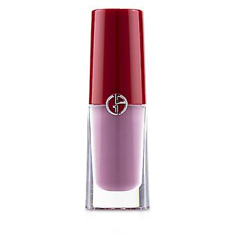 Giorgio Armani Lip Magnet Second Skin Intense Matte Color - # 509 Romanza - 3.9ml/0.13oz