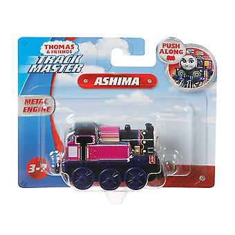 Thomas & Friends FXX00 Trackmaster Ashima