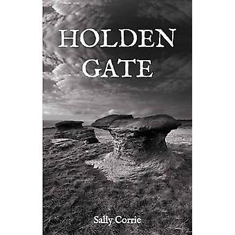 Holden Gate by Sally Corrie - 9780993158803 Book