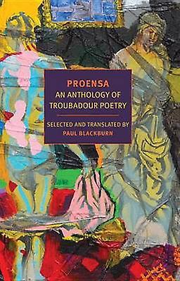 Proensa by George Economou - 9781681370309 Book