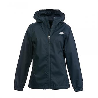 The North Face The North Face Quest Womens Jacket