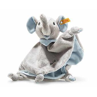 Steiff Trampili Elephant Cuddle trasa
