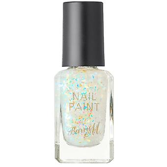 Barry M Nail Paint - Fortune Teller (NP372) 10ml
