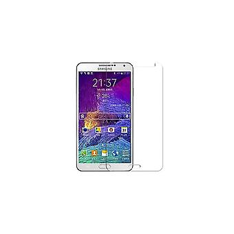 Protections d'écran Samsung Galaxy Note 5