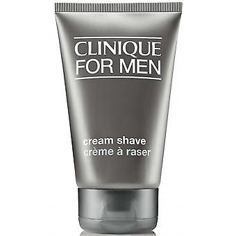 Krem do golenia - Każdy rodzaj skóry