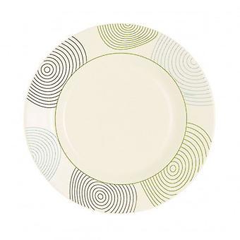Placa de postre Luminarc 21Cm las varianzas (cocina, hogar, platos, etc)
