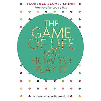Game of life and how to play it 9781781807446
