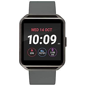Timex Unisex Ref Uhr. TW5M31300SO