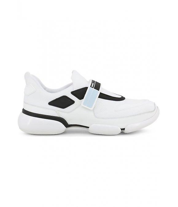 Prada - Shoes - Sneakers - 2OG064_F0BET