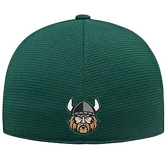 Cleveland State Vikings NCAA TOW