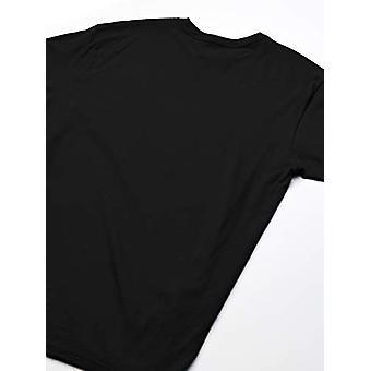 Fox Men's Legacy Moth Short Sleeve Basic T-Shirt, Camo, S, Camo, Size Small