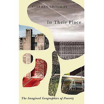 In Their Place by Stephen Crossley