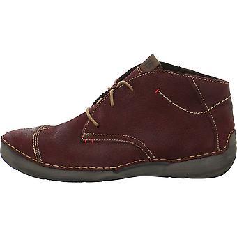 Josef Seibel Fergey 59690MI796410 universal  women shoes