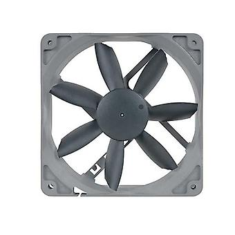 120Mm Nf S12B Redux Edition Pwm Fan 120Mm Nf S12B Redux Edition Pwm Fan
