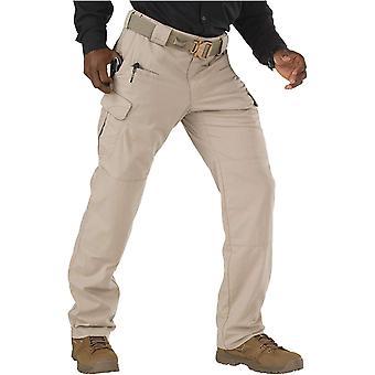 5.11 Tactical Stryke Pant, Khaki, 38x34