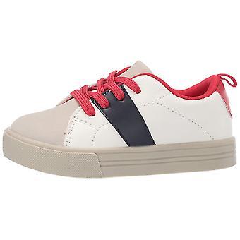Oshkosh B ' gosh Kids Brad Boy ' s casual sneaker