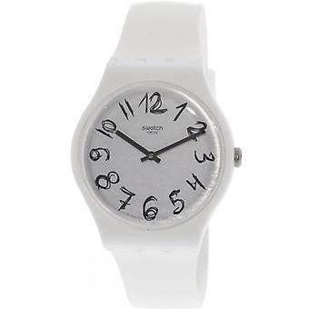 Swatch SUOW153  Male Watch