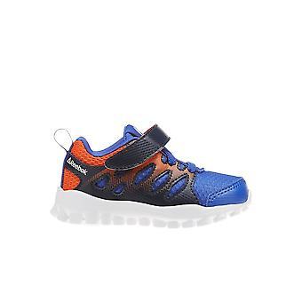 Reebok Realflex Train 40 Alt CN0095 universal todos os anos sapatos infantis