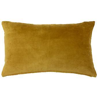 Paoletti Solomon Geometric Cushion Cover