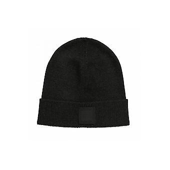 Hugo Boss Casual Men's Black Foxx Hat