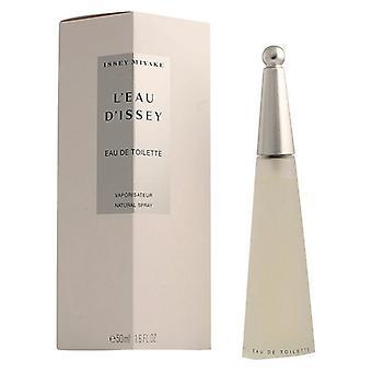 Women's Parfüm L'eau D'issey Issey Miyake EDT/25 ml