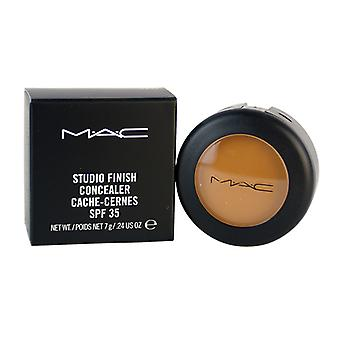 MAC Studio Finish Concealer SPF35 - NW30 7g/0.24oz