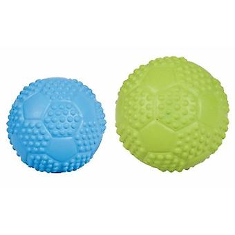 Trixie Balle (Chiens , Jouets et sport , Balles)