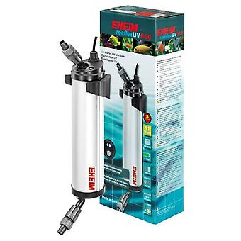 Eheim ReflexUV 800 (Fish , Maintenance , Water Maintenance)