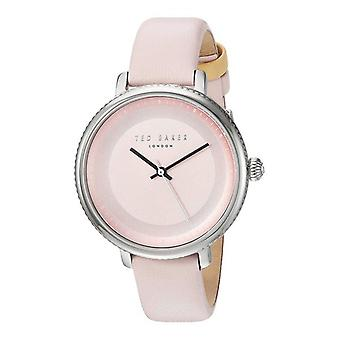 Ted Baker woman's Watch TE10031533 (36 mm)