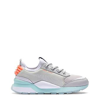 Puma Original Unisex All Year Sneakers - Grey Color 41252