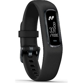 Garmin - Activity Tracker - Vivosmart 4 noir L - 010-01995-03