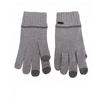 BOSS Gritz Wool Gloves