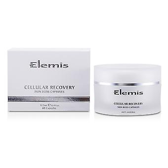 Cellular recovery skin bliss capsules 77346 60 capsules
