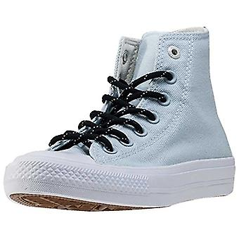 Converse Unisex Chuck Taylor All Star II High Top Sneakers