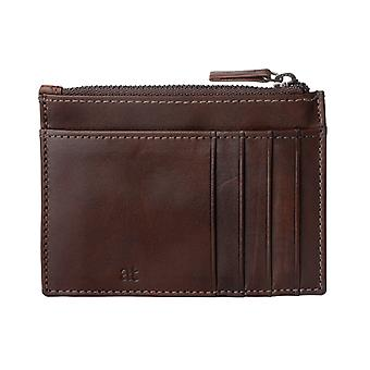 4924 Antica Toscana Card cases in Leather
