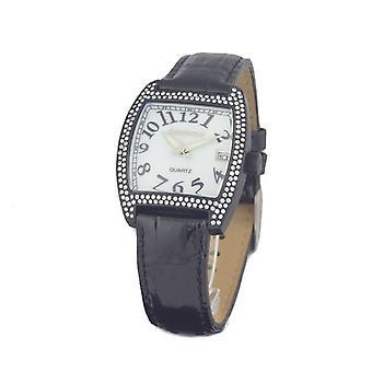 Ladies'Watch Chronotech CT7435L-02 (32 mm) (Ø 32 mm)