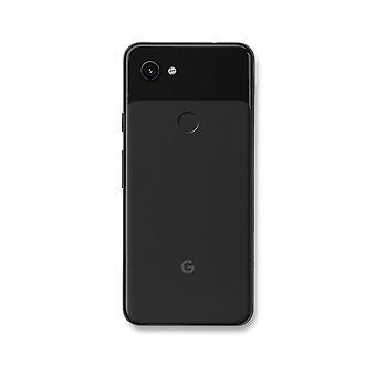 Google pixel 3a 64G black