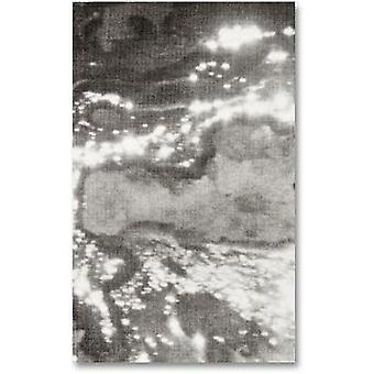 La Bete A Modern Tale by Yasmina Benabderrahmane - 9781912339655 Book