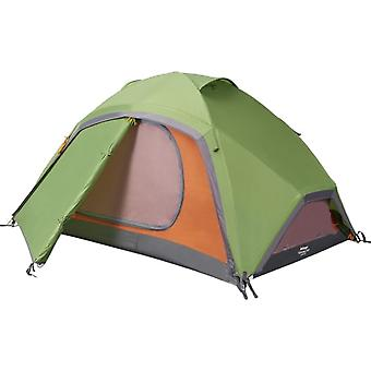 Vango Tryfan 200 2 Person Tent (Pamir Green)